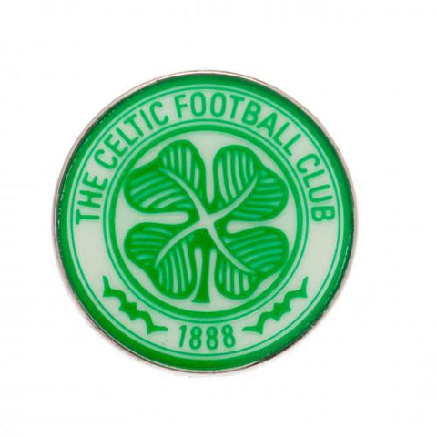 Celtic FC Badge - footballextreme.shop