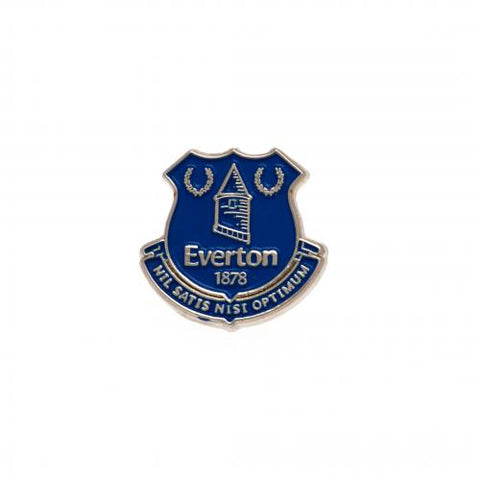 Everton FC Badge - footballextreme.shop