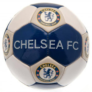 Chelsea FC Football Gift Set - footballextreme.shop