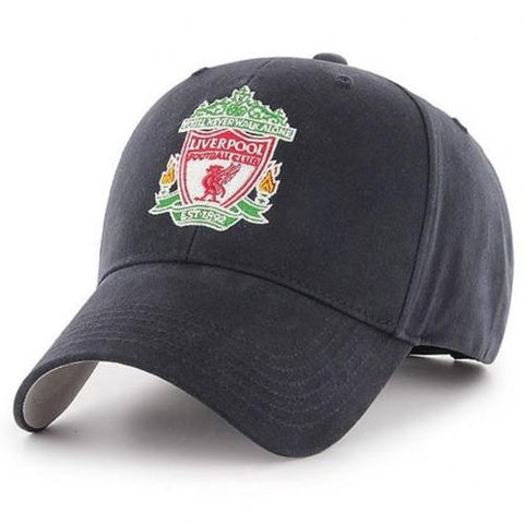 Liverpool FC Cap NV - footballextreme.shop