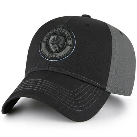Manchester City FC Cap CC - footballextreme.shop
