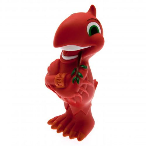 Liverpool FC Mighty Red Bath Toy - footballextreme.shop