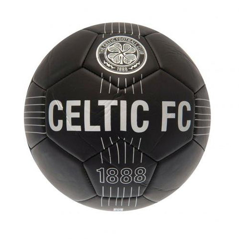 Celtic FC Skill Ball RT - footballextreme.shop