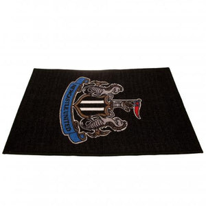 Newcastle United FC Rug - footballextreme.shop