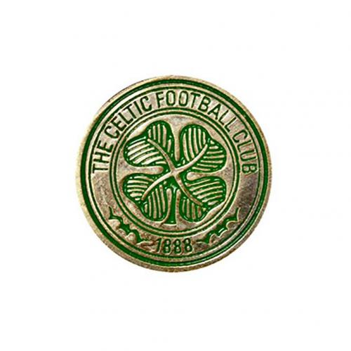 Celtic FC Ball Marker - footballextreme.shop