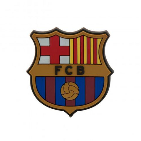 FC Barcelona 3D Fridge Magnet - footballextreme.shop