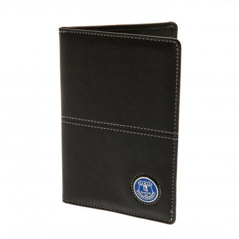 Everton FC Executive Scorecard Holder - footballextreme.shop