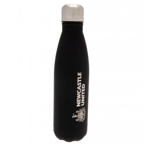 Newcastle United FC Thermal Flask - footballextreme.shop