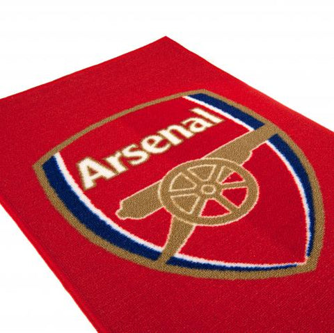 Arsenal FC Rug - footballextreme.shop