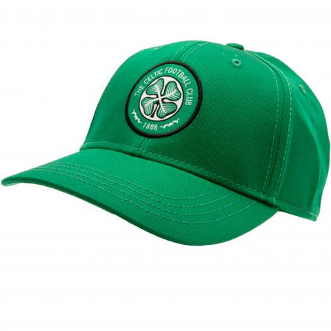 Celtic FC Cap BB - footballextreme.shop