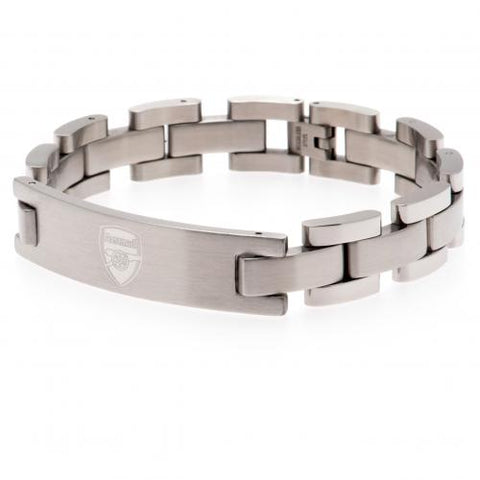 Arsenal FC Bracelet - footballextreme.shop