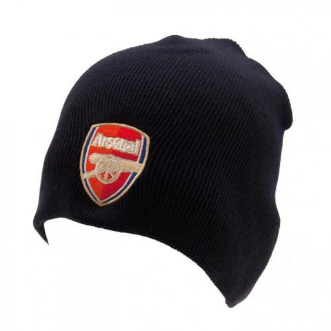 Arsenal FC Knitted Hat NV - footballextreme.shop