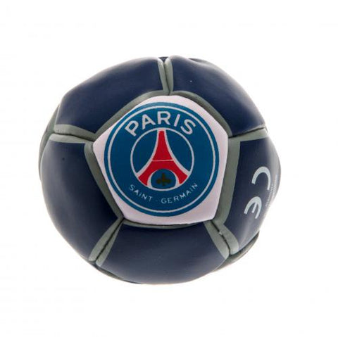 Paris Saint Germain FC Kick n Trick - footballextreme.shop