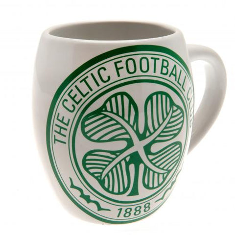 Celtic FC Tea Tub Mug - footballextreme.shop