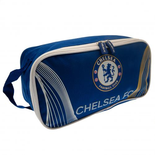 Chelsea FC Boot Bag MX - footballextreme.shop