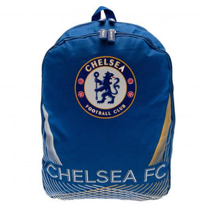 Chelsea FC Backpack MX - footballextreme.shop