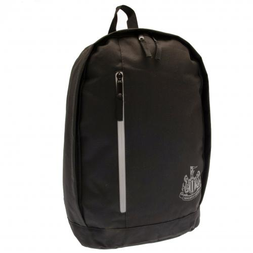 Newcastle United FC Premium Backpack - footballextreme.shop