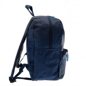 Tottenham Hotspur FC Junior Backpack MX - footballextreme.shop