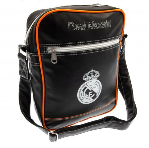 Real Madrid FC Shoulder Bag - footballextreme.shop
