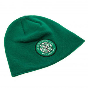 Celtic FC Knitted Hat - footballextreme.shop