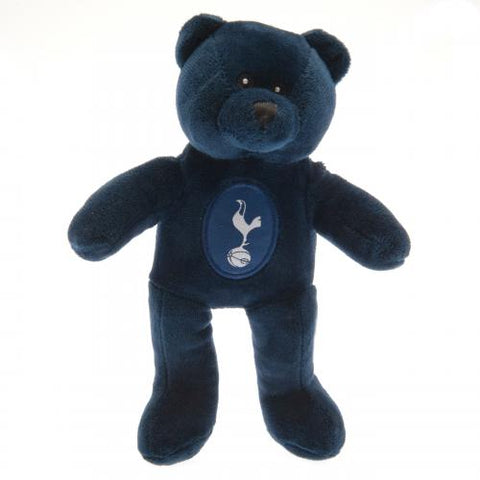 Tottenham Hotspur FC Mini Bear - footballextreme.shop