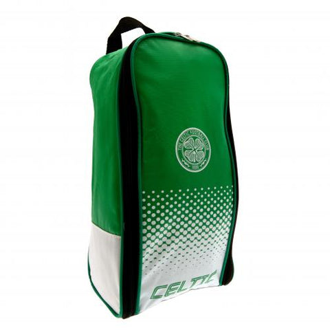 Celtic FC Boot Bag - footballextreme.shop