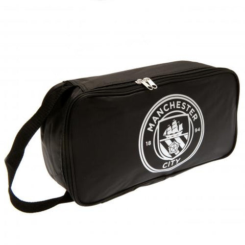 Manchester City FC Boot Bag RT - footballextreme.shop