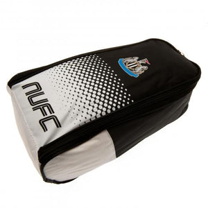 Newcastle United FC Boot Bag - footballextreme.shop