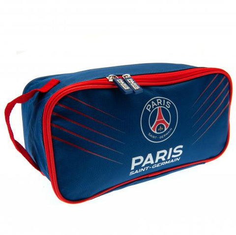 Paris Saint Germain FC Boot Bag SP - footballextreme.shop