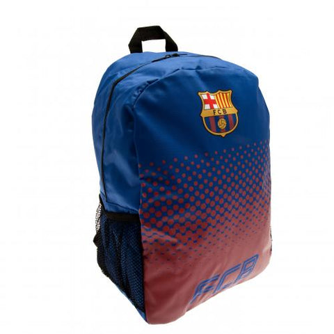 FC Barcelona Backpack - footballextreme.shop