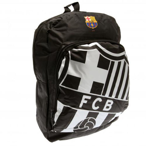 FC Barcelona Backpack RT - footballextreme.shop