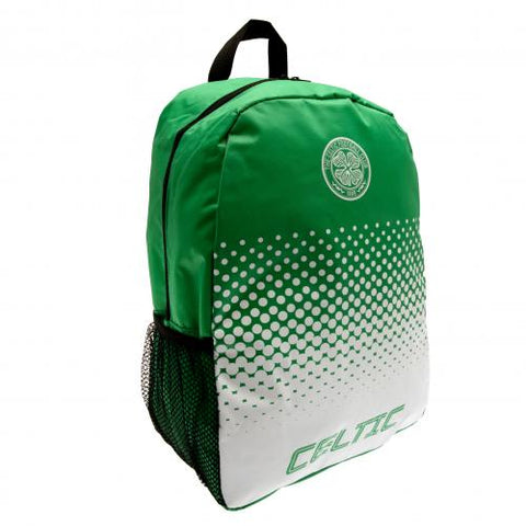 Celtic FC Backpack - footballextreme.shop