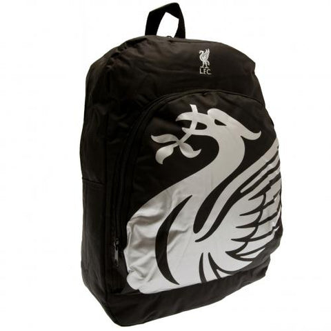 Liverpool FC Backpack RT - footballextreme.shop
