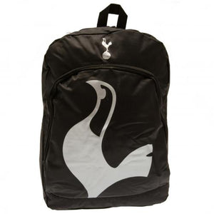 Tottenham Hotspur FC Backpack RT - footballextreme.shop