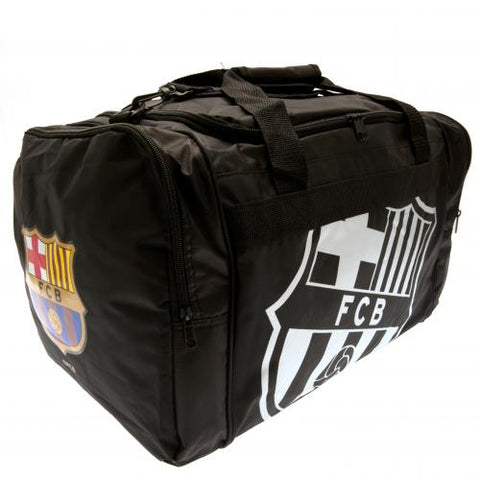 FC Barcelona Holdall RT - footballextreme.shop