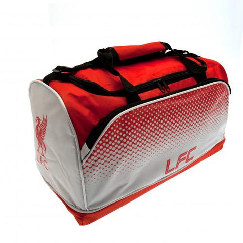 Liverpool FC Holdall - footballextreme.shop