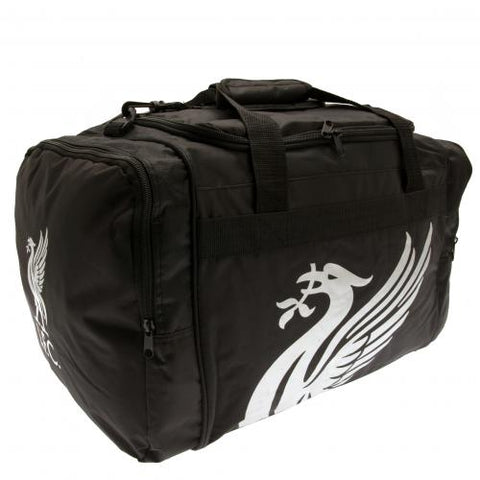 Liverpool FC Holdall RT - footballextreme.shop