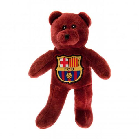 FC Barcelona Mini Bear - footballextreme.shop