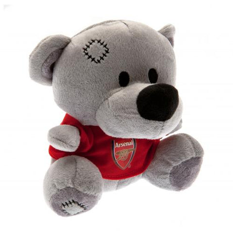 Arsenal FC Timmy Bear - footballextreme.shop