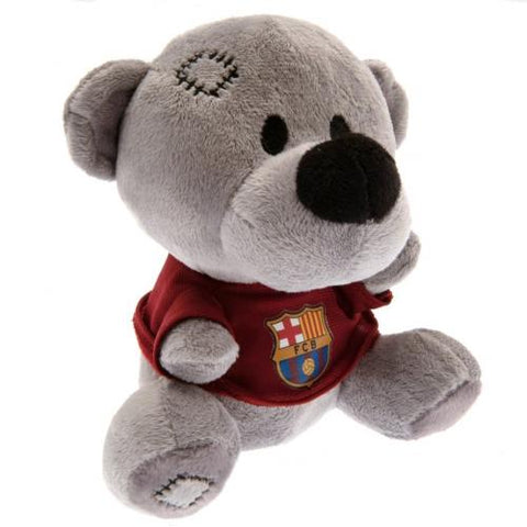 FC Barcelona Timmy Bear - footballextreme.shop