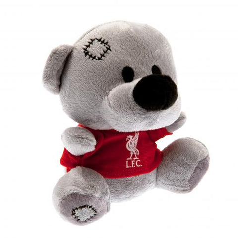 Liverpool FC Timmy Bear - footballextreme.shop