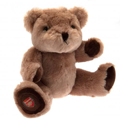 Arsenal FC George Bear - footballextreme.shop