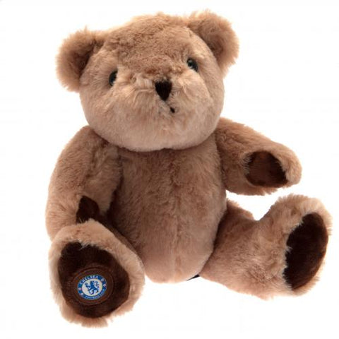 Chelsea FC George Bear - footballextreme.shop