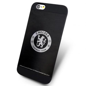 Chelsea FC iPhone 7 / 8 Aluminium Case - footballextreme.shop