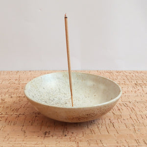 incense stick holder