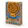 Wipala Whole Quinoa Cereal with Panela. Dairy Free, Vegan, NON GMO | Less than 130 Calories - Everglobe Corporation