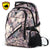 ProShield II Prym1 Camo Edition Camo Bundle with NoTouch Door Opener - Antimicrobial Hand Tool - NOW with Stylus