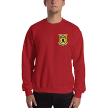 Load image into Gallery viewer, USS Forrestal (CVA-59) 1964-65 Cruise Sweatshirt