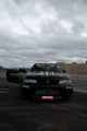 Free download - Nissan Skyline R33 - EDITING CHALLENGE #9