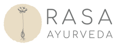 Rasa Ayurveda shares authentic Ayurveda so that you can truly come back to life...